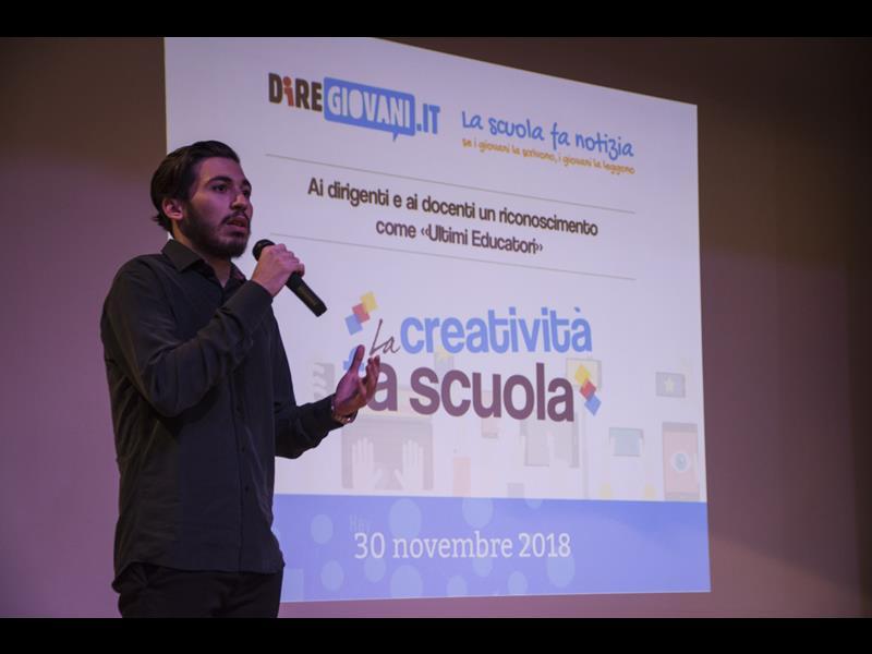 la creatività fa scuola 2018 (17)